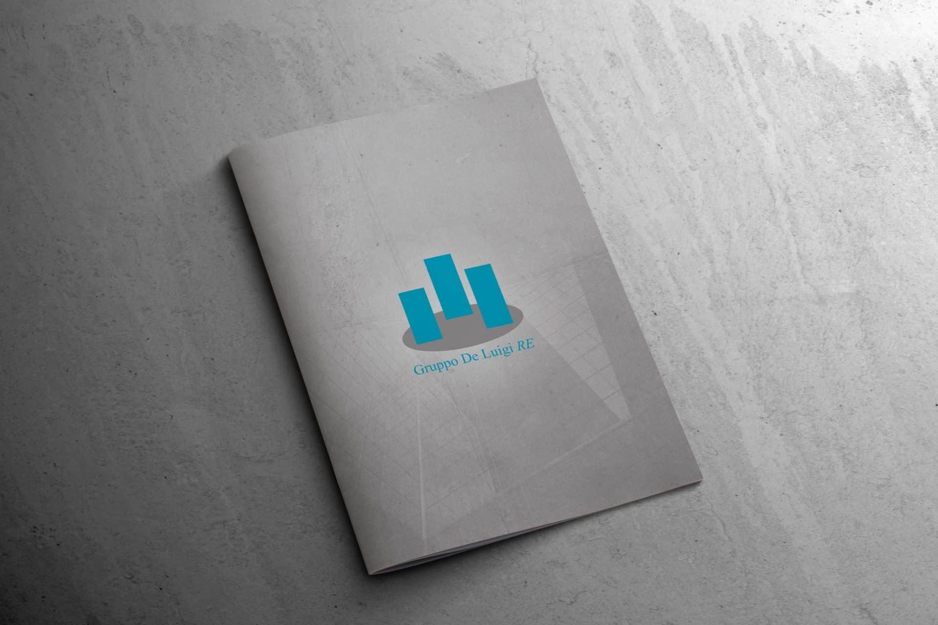 Gruppo De Luigi Brochure