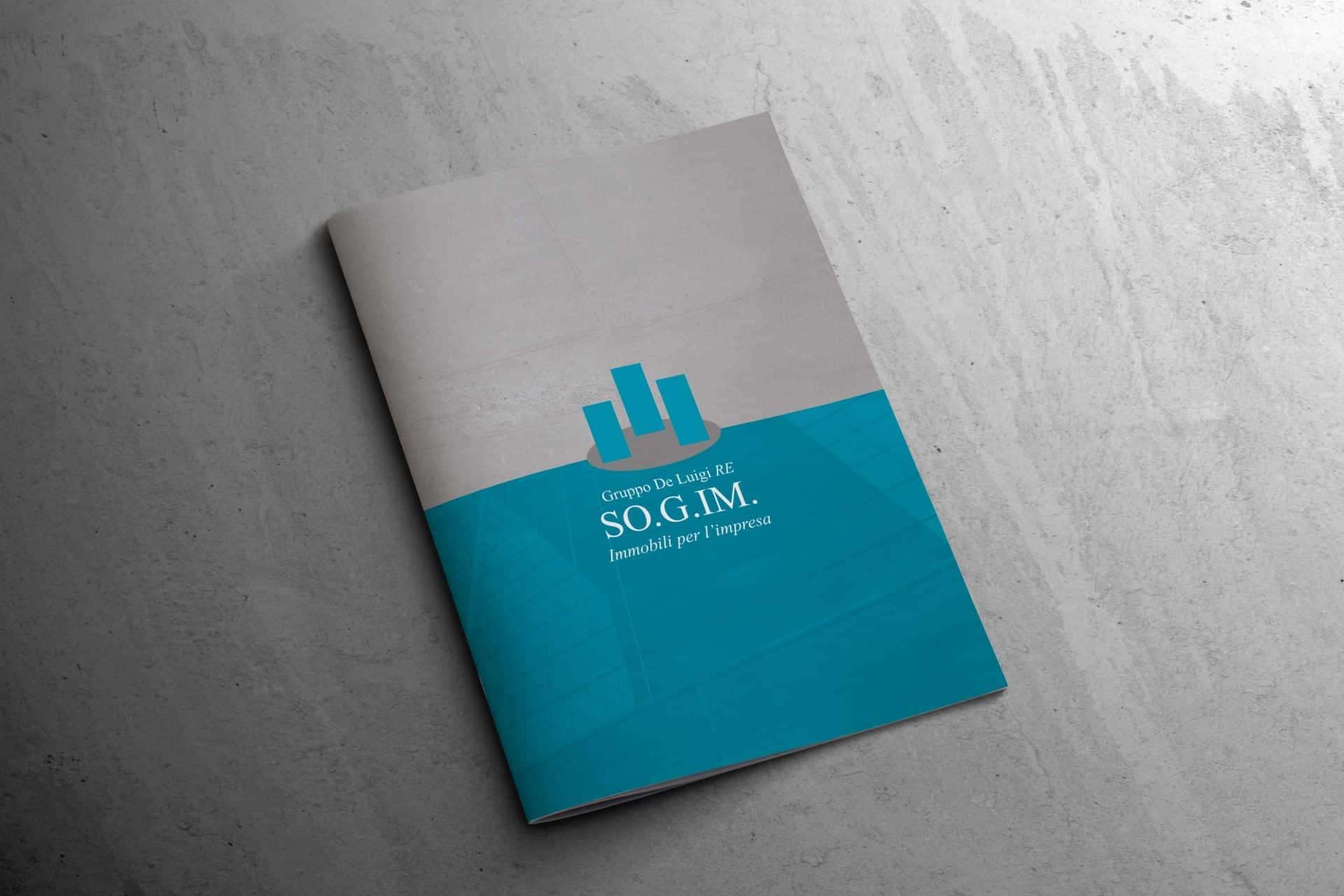 SOGIM Brochure